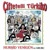 Ciftetelli Turkiko Songs