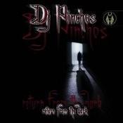 Return From The Dark Songs