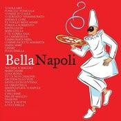 Bella Napoli Songs