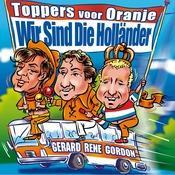 Wir Sind Die Hollander Songs