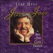 Jus' Jake And A Few Close Friends Songs