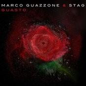 Guasto Songs