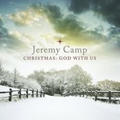 Christmas:  God With Us Songs