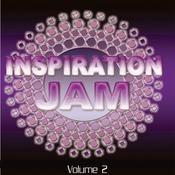 Inspiration Jam Vol. 2 Songs