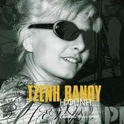Jeni Vanou - I Foni/Megales Erminies Songs