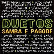 Duetos Samba & Pagode Songs