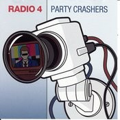 Party Crashers Songs
