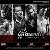 Who Do You Trust Songs