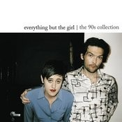 The 90's Collection Songs