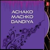 Hello Maro Sambhalo Song