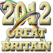Great Britain - 2012 Songs