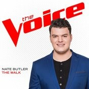 The Walk (The Voice Performance) Songs