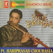 Immortal Series Flute Fantasia Songs