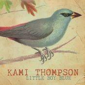 Little Boy Blue Songs
