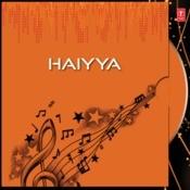 Haiyya Songs