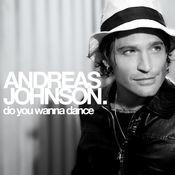 Do You Wanna Dance Songs