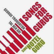 Songs for gurus Songs