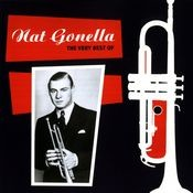 The Very Best Of Nat Gonella Songs