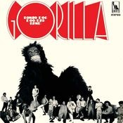 Gorilla Songs