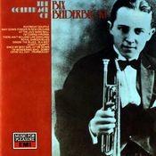 The Golden Age Of Bix Beiderbecke - 1927 Songs