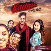 Kadar Songs