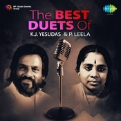 The Best Duets of K. J. Yesudas And P. Leela Songs