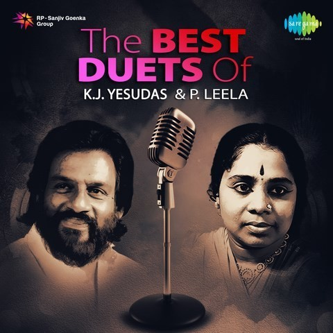 The Best Of Yesudas Bollywood Evergreen Songs Audio Jukebox