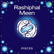 Rashiphal Meen Pisces Songs