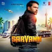 Sarvann Songs