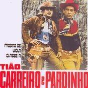 Bandeirante Fernão Song