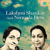 Lakshmi Shankar And Nirmala Devi Songs