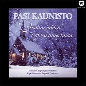 Joulun juhlaa - talven tunnelmaa Songs
