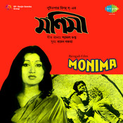 Monima Songs