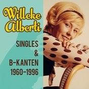 Singles & B-kanten 1960-1996 Songs