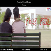 First Feel Songs