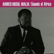 Sounds Of Africa (Remastered) Songs