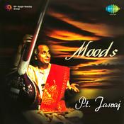 Moods - Pandit Jasraj Songs