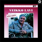 20 Suosikkia / Kotkan Kerttu Songs