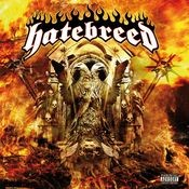 Hatebreed Songs