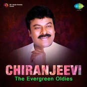 chiranjeevi old hit songs list download