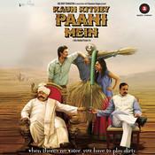 Kaun Kitney Paani Mein Songs