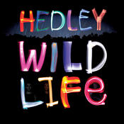 Wild Life (Deluxe Version) Songs