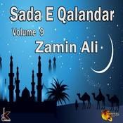 Uth Malang Dhamalan Pa Mp3 Song Download Sada E Qalandar Volume 9 Uth Malang Dhamalan Pa Sindhi Song By Zamin Ali On Gaana Com