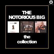 The Studio Album Collection Songs