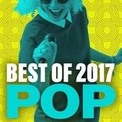 Bedroom Floor MP3 Song Download- Best Of 2017 Pop Bedroom Floor Song By Liam Payne On Gaana.com