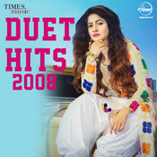 Duet Hits 2008 Songs