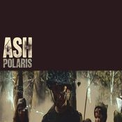 Polaris (DMD EP - all DSPs) Songs