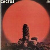 Cactus Songs