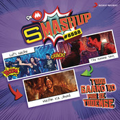 9XM Smashup # 8888 Songs Download: 9XM Smashup # 8888 MP3