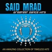 Greatest Dance Hits Songs